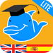 Learn Spanish Vocabulary for Children: Help Kids Memorize Words - Free