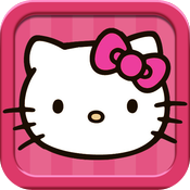 Hello Kitty Wallpapers & Backgrounds