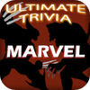 Ultimate Trivia: Marvel Edition