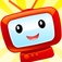 Kid Safe TV - Fun and Educational music, videos for kids, babies and toddlers FREE - ABC, abcmouse,