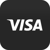 Download Visa Explore free for iPhone, iPod and iPad