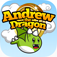 Andrew the Dragon
