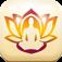 修行者-看佛经听佛音的佛教社区